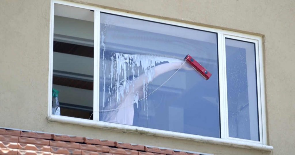 Magnetic Window Cleaner Buyer's Guide