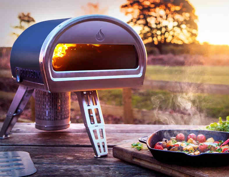 portable pizza oven top 8 best portable pizza ovens reviews top picks amp guide 28639