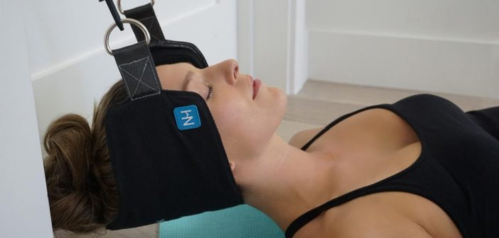 The Neck Hammock Reviews 2018: Relieve Pain in Just 10 Minutes?