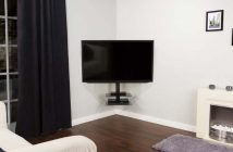 Corner TV Mounts reviews