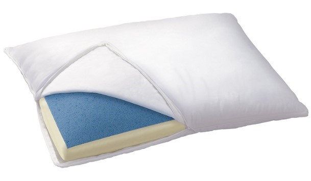 Sleep Innovations Pillow