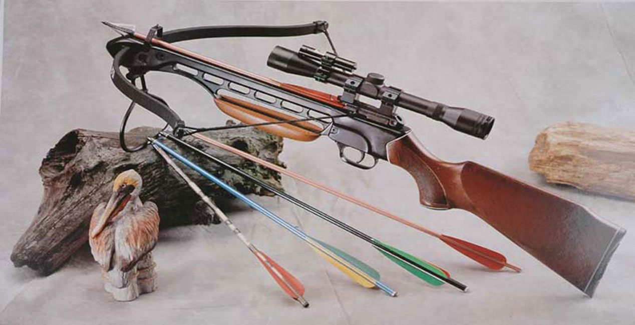 wood-pistol-crossbows