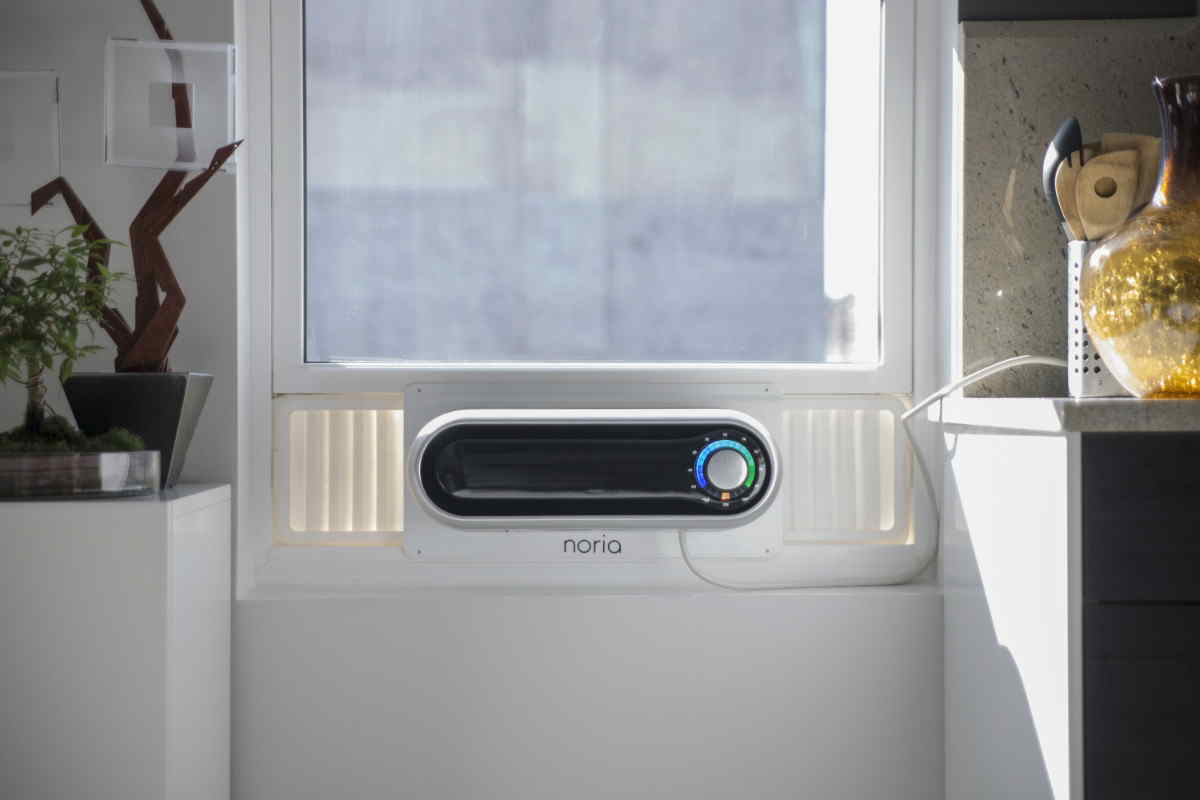 noria-window-air-conditioner-small