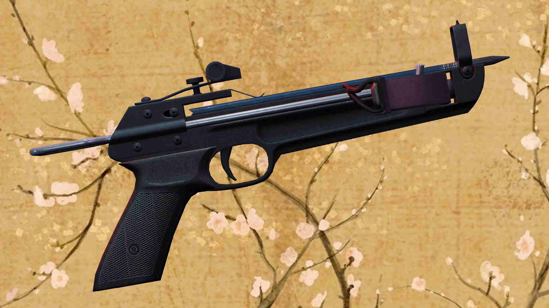 Top 10 Best Pistol Crossbows Reviews And Buying Guide