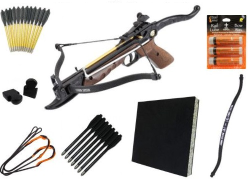 pistol-crossbows-full-package