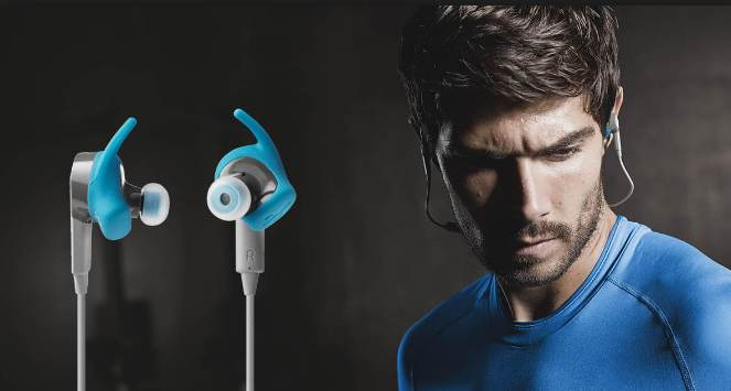 sport activity Headphones