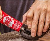 Top 10 Best Shoe Glue 2019: Reviews and Buying Guide