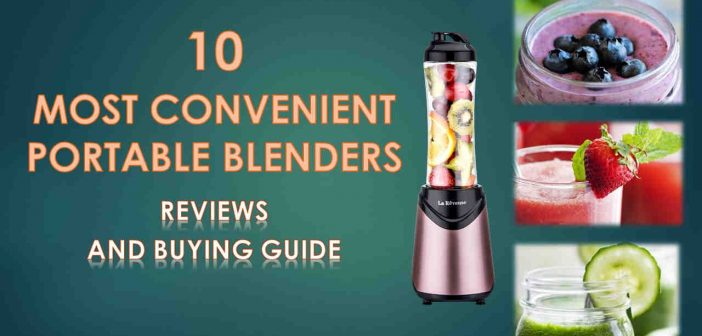 10-best-portable-blenders-feature