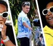 celeb-wearing-clout-goggles