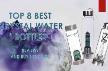 best-crystal-water-bottles