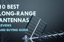 best-long-range-tv-antenna