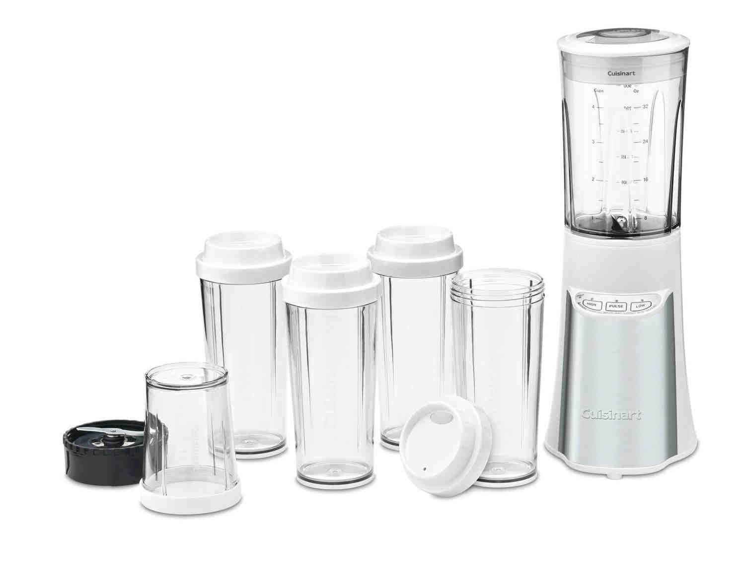portable-blenders-cups