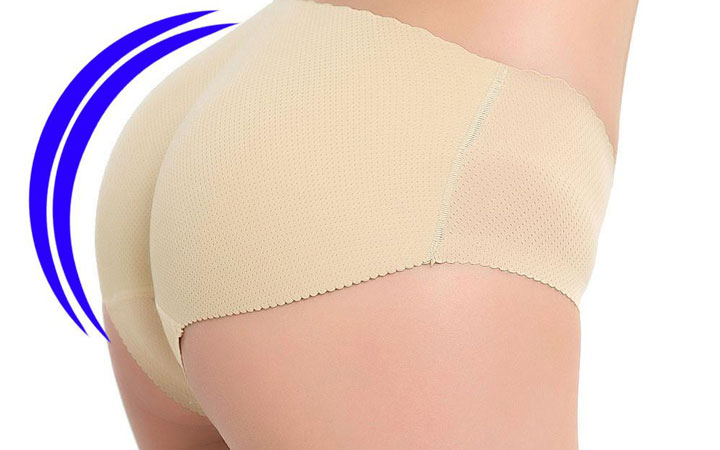 Butt pad review 2019