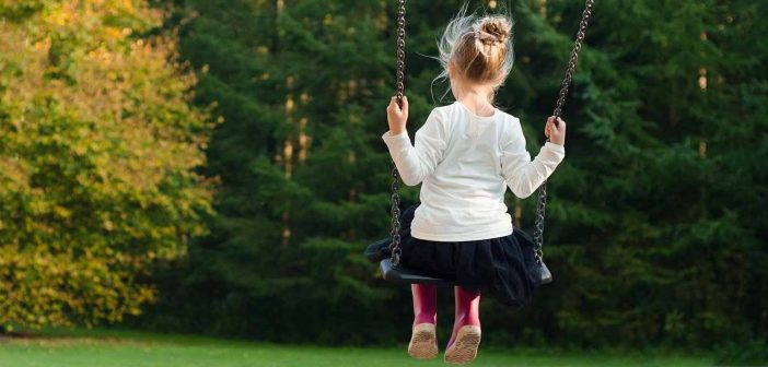 Top 10 Best Tree Swings for the Best Safety