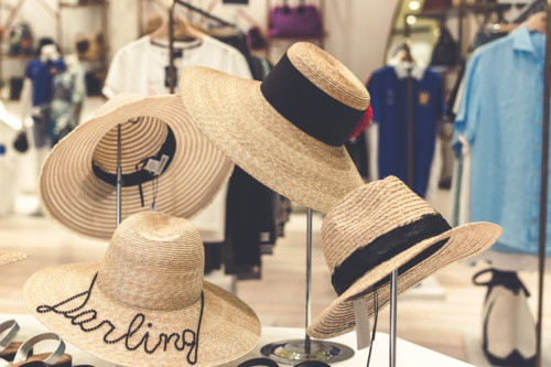 How to Choose A Good Cooling Hat